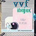 VVF Najac01