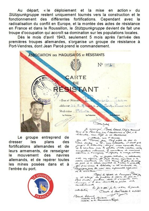 2) Jean Parce - Page 5