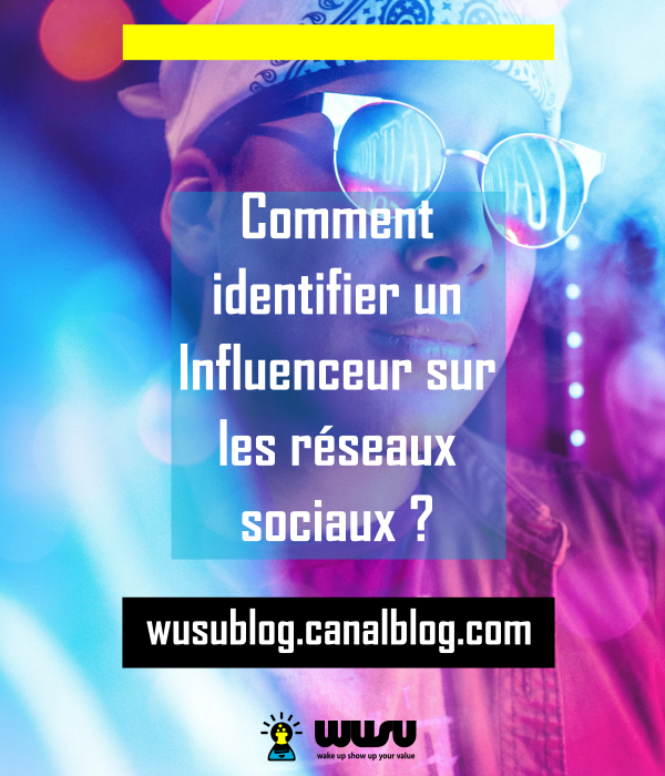 identifier-influencer-socialmedia-digitalmarketing-wusubox-winniendjock-2017