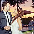 So & olive - reportage de mariage collioure