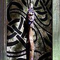Archangel Zadkiel wand1