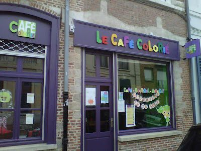 facade_cafe_colorie