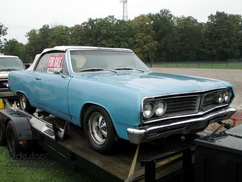 acadian-beaumont-convertible-1965-01