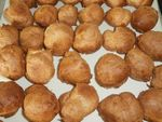 ptits choux 002