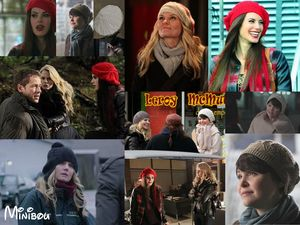 ouat_montage_2