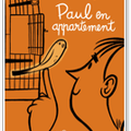 Paul%20en%20appartement
