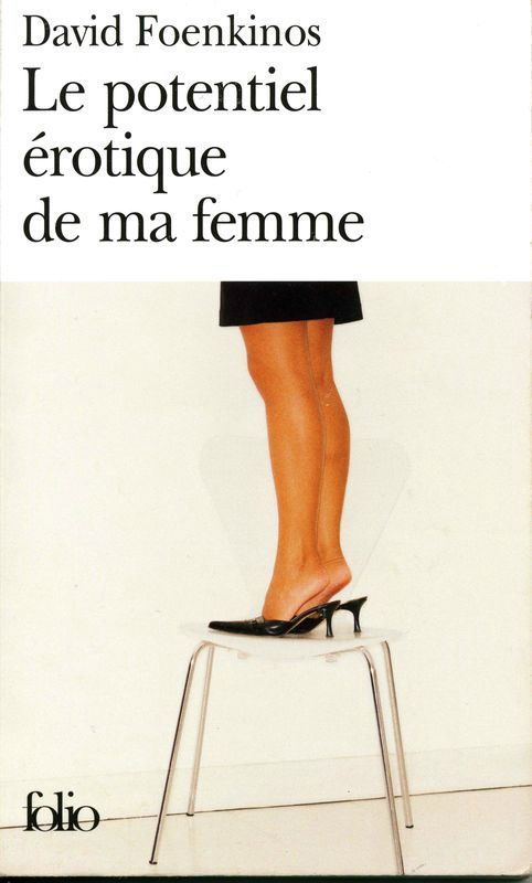 Livres érotiques pour les femmes