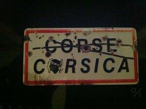 Corsica J&W