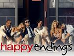 happy-endings