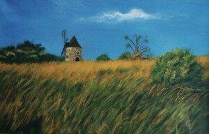 le_petit_moulin