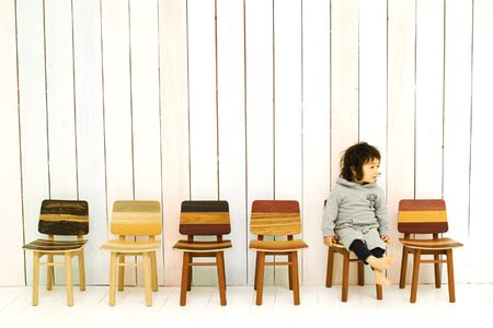 tone_kids_chaises_chairs
