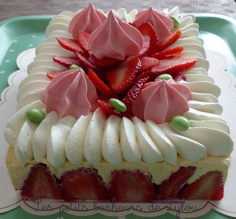 ob_6ef24f_fraisier-cote