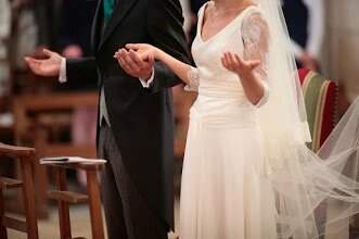 Mariage Tiffany et Guillaume (111)