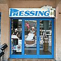 Pressing saint-jean-de-maurienne savoie