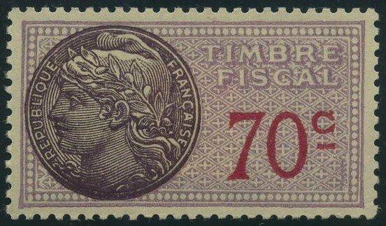 SFU n° 69