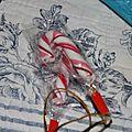 Nathe (Nathe créative) Décembre 2012 (3)