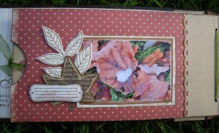 L_automne__12_