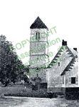 Boiry St Martin0002 (Copier)