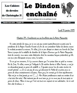 le journal de christophe p 29