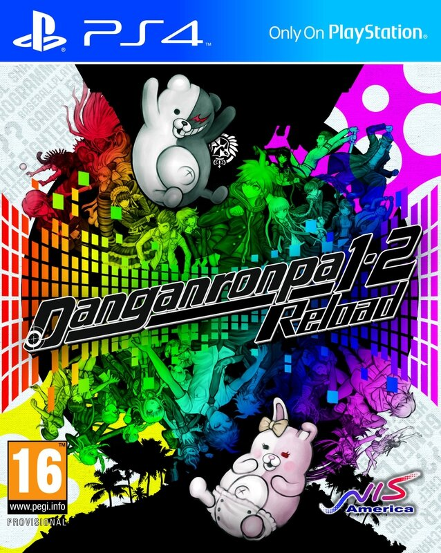 Danganronpa-1-2-Reload_2016_10-04-16_014
