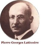 pierre_georges_latecoere
