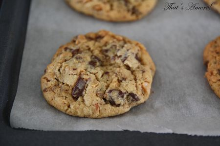 Cookies_aux_cacahu_tes__au_chocolat_et___la_cannelle4