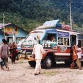 sumatra_volcan sibayak_touristes aux sources chaudes_012