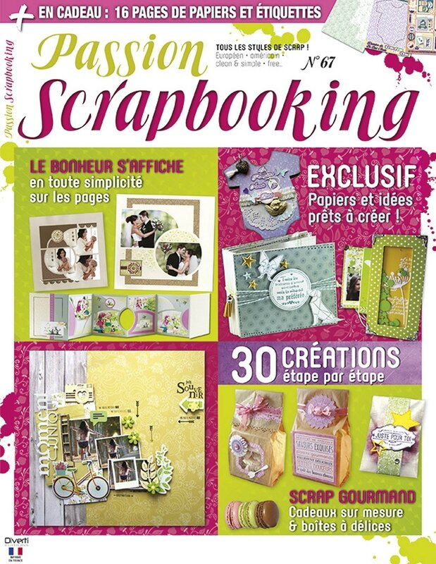 PassionScrapbooking-67-small