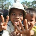 enfant_vietnam_001