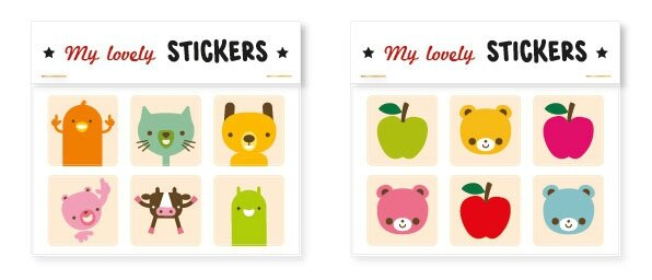my-lovely-stickers-01