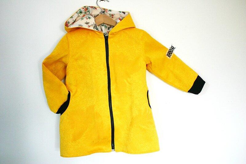 manteau jaune1