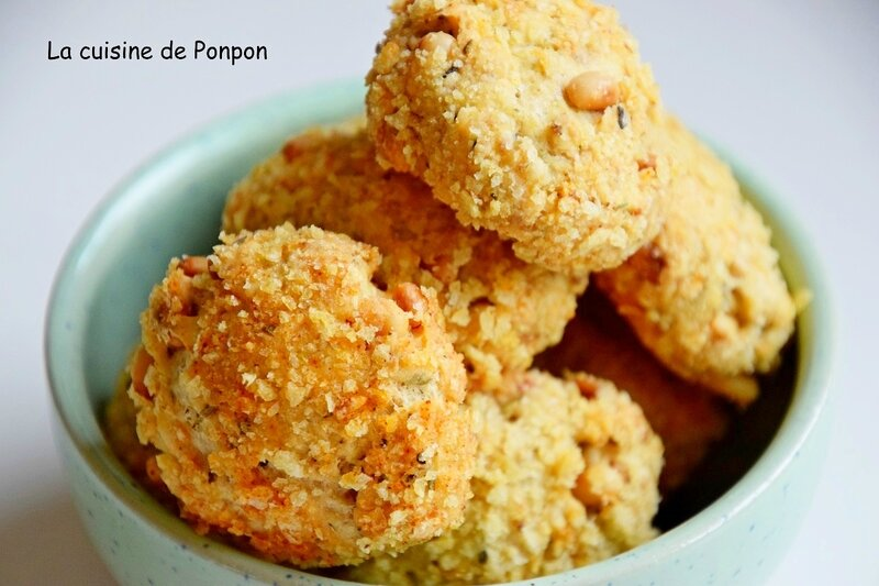 cookies pignon cantal (10)