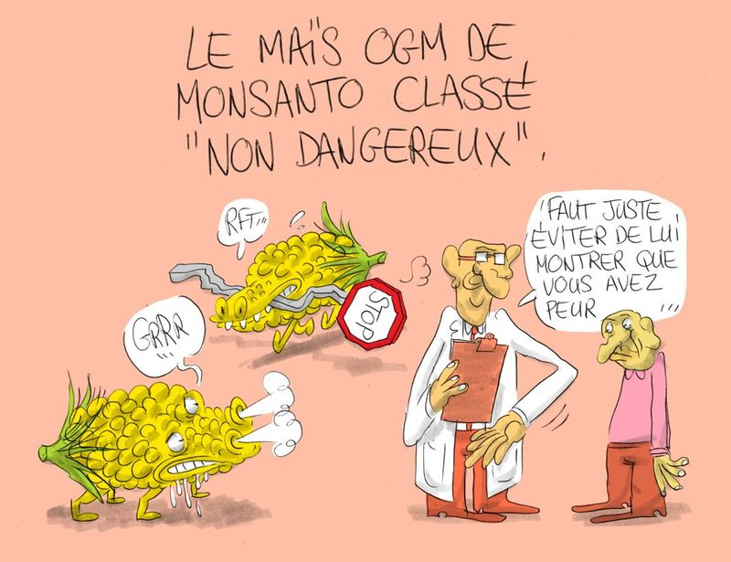 monsanto_copie