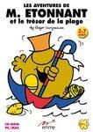 Les_Aventures_de_Monsieur_ETONNANT