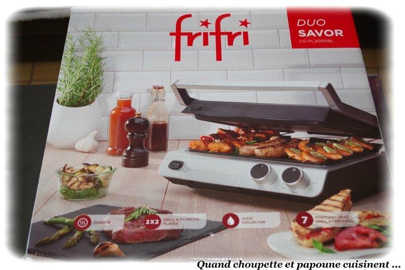Gril Friri-8215
