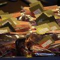 sac à bonbon