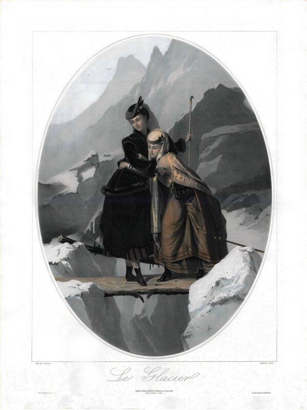 Duo Gracias Brochart Glacier retouchée PS_redimensionner