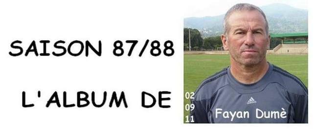 002 Fayan Dumè - 02092011