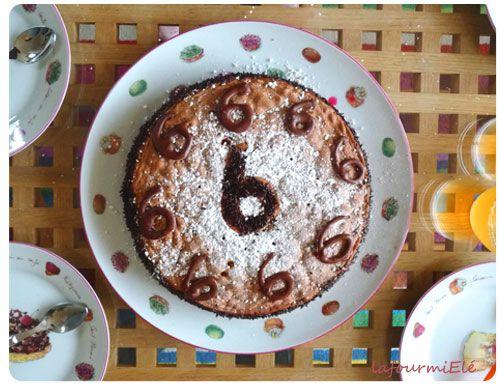 gâteau-genoise-6-ans