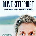 Olive kitteridge - minisérie 2014 - hbo