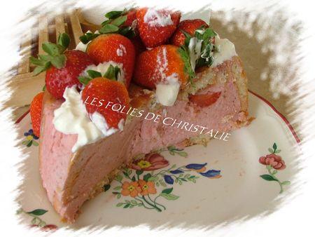 Charlotte_aux_fraises_7