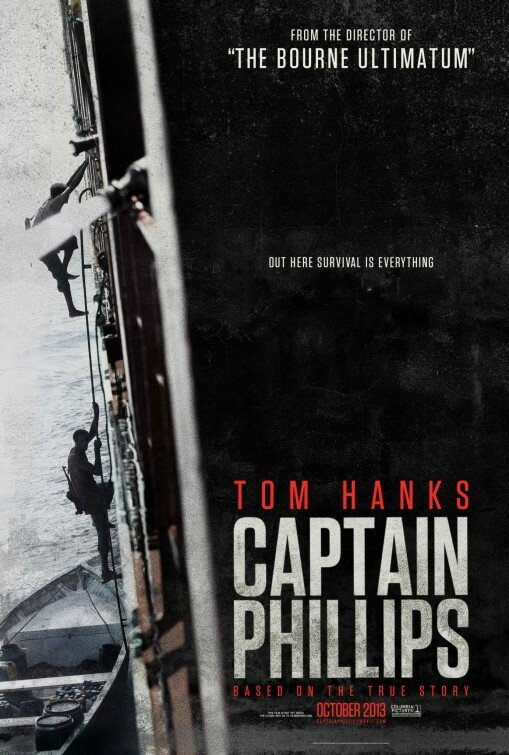Captain-Phillips-Affiche-1