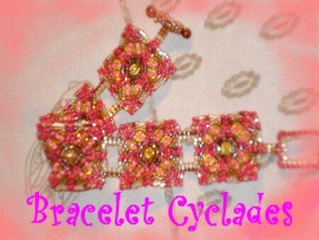 bracelet_cyclades_rose2