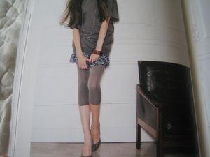 fashiontokyosept08_004