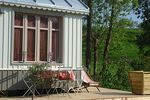 gipsy_normandy_bed_breakfast
