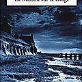 Lecture thématique: romancière du xxé siècle: daphné du maurier, la maison sur le rivage