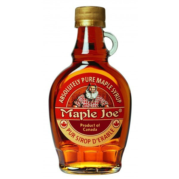 3_08854_250028_5_maple_joe_250g