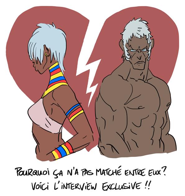 toutourien02