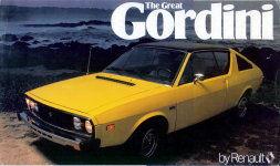 r17gordini1976