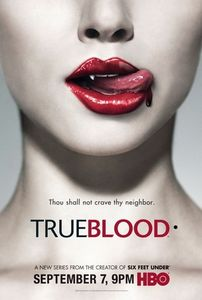 true_blood_affiche_min1